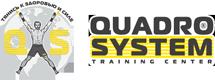 Quadro System