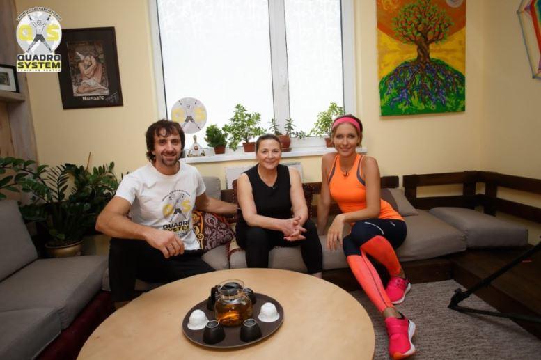 Фото: Нина Матвиенко, Катя Осадчая, Сергей Слюсаренко