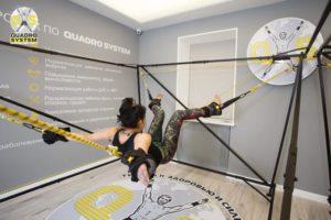Фото: лечебная гимнастика при пяточной шпоре