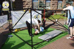 Фото: эффективное лечение артрита в Киеве