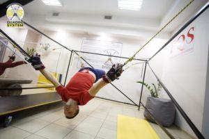 Фото: Лечение артроза в Киеве