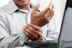 Фото: что такое ревматоидный артрит